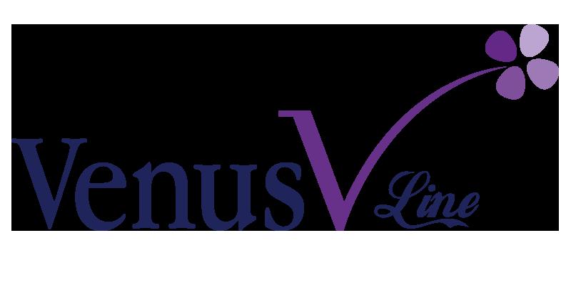 Logo Venus