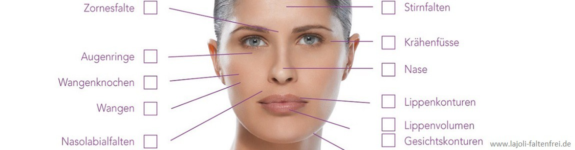 Natural Cure For Wrinkles And Sagging Skin