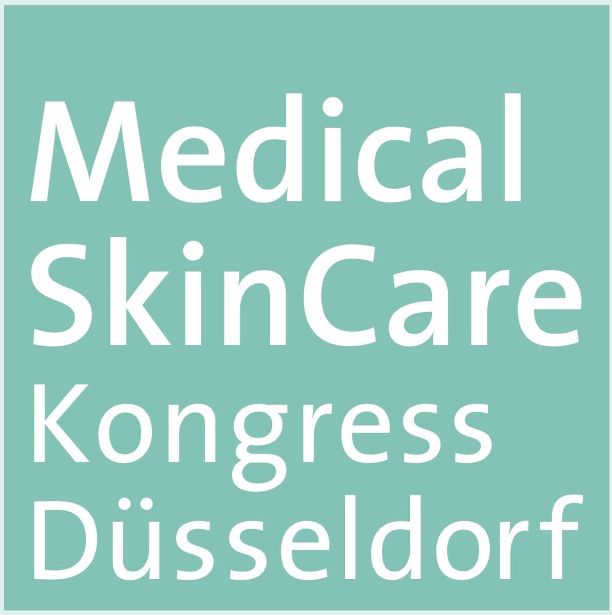 LAJOLI auf dem Medical SkinCare Kongress in Düsseldorf und auf der Beauty Messe